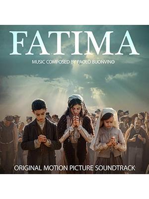 Fatima(原題)