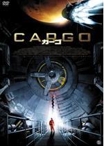 CARGO カーゴ