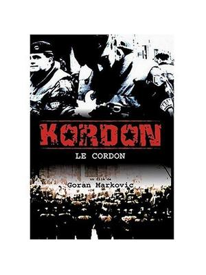 KORDON