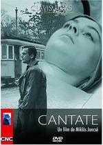Cantata(英題)