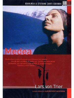 Medea(原題)