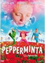 ペパーミンタ