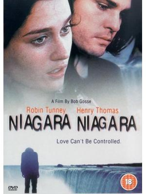 Niagara, Niagara(原題)