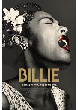Billie ビリー