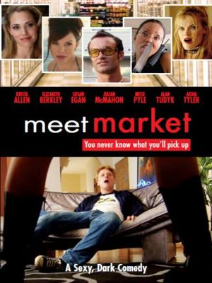 Meet Market(原題)