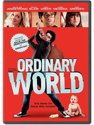 Ordinary World(原題)