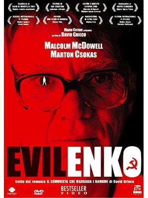 Evilenko(原題)