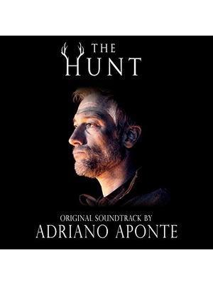 The Hunt(原題)