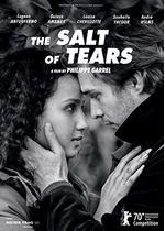 The Salt of Tears(英題)