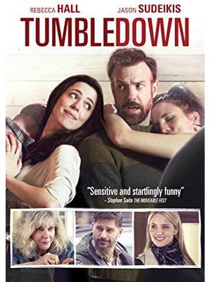 Tumbledown(原題)