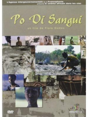 Po di Sangui(原題)