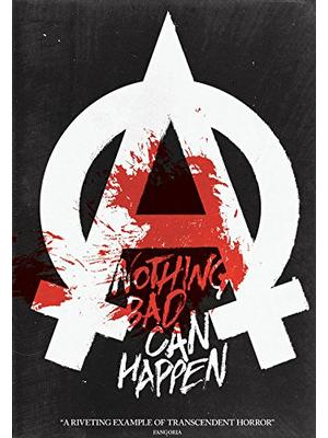 Nothing Bad Can Happen(英題)