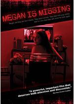 Megan Is Missing(原題)
