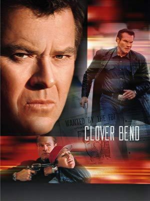 Clover Bend(原題)