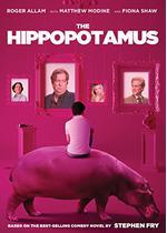 The Hippopotamus(原題)