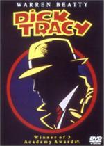 ディック・トレイシー