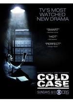 コールドケース/コールドケース 迷宮事件簿 シーズン1