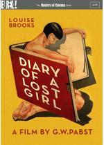淪落の女の日記