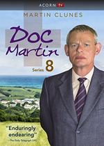 ドクター・マーティン シーズン8