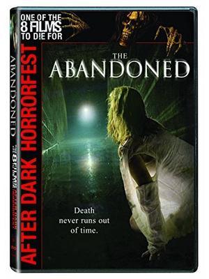 The Abandoned(原題)