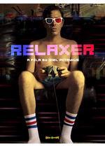 Relaxer(原題)