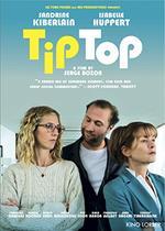 Tip Top(原題)