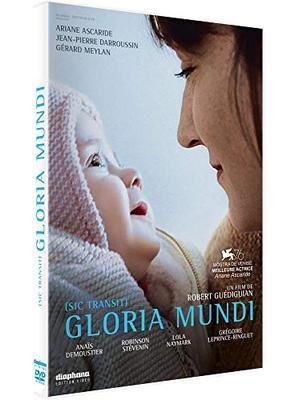 Gloria Mundi(原題)