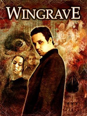Wingrave(原題)
