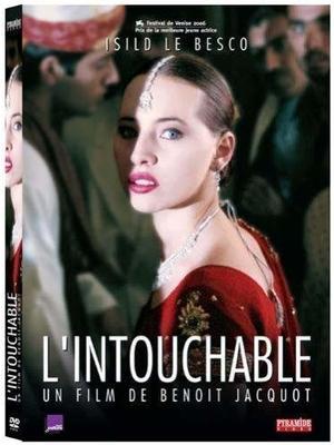 The Untouchable(英題)
