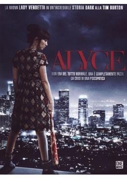 Alyce(原題)