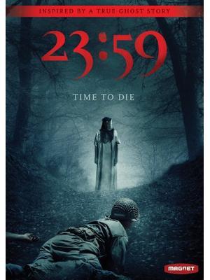 23:59(原題)