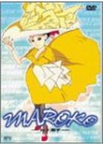 MAROKO 麿子
