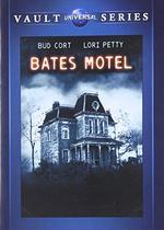 Bates Motel(原題)