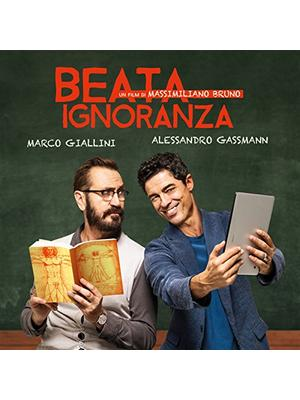 Beata ignoranza(原題)
