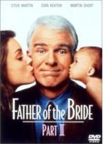 花嫁のパパ2