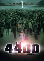 4400 ‐フォーティ・フォー・ハンドレッド‐ シーズン1
