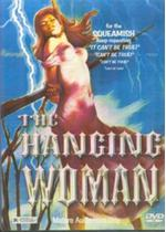 The Hanging Woman(原題)