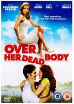 Over Her Dead Body(原題)