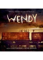 Wendy(原題)
