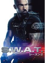 S.W.A.T. シーズン 2
