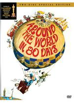 80日間世界一周
