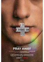 祈りのもとで 脱同性愛運動がもたらしたもの
