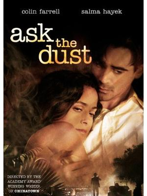 Ask the Dust(原題)