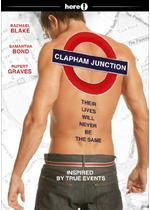 Clapham Junction(原題)