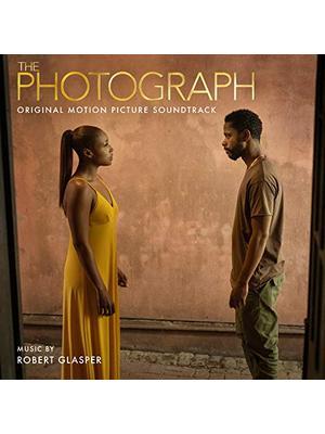 The Photograph(原題)