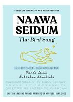 コトリの歌/The Bird Song