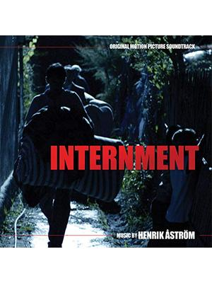 Internment(原題)