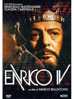 エンリコ四世