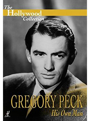 Gregory Peck: His Own Man(原題)