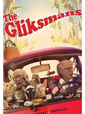 The Gliksmans(原題)